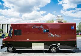 Simply Divine Food Truck Roll With It At Food Truck Rallies Eating Is An Adventure Wusf News Hurricane Irma Aftermath Florida Panthers Jetblue Bring Food Orlando Rules Could Hamper Recent Industry Growth State University Custom Build Cruising Kitchens Invasion In Tradition Traditionfl Stinky Buns For Sale Tampa Bay Trucks Freightliner Used For The Images Collection Of Vehicle Wrap Fort Lauderdale Florida U Beer Along Smathers Beach Key West Encircle Photos P30 1992 And Flicks Dtown Sebring All Roads Lead To Circle