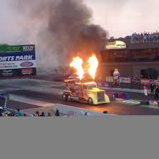Explore Hashtag #jettruck - Instagram Photos & Videos Download ... Beaver Springs Labor Day Finals The Quarter Pounder Cavalcade Of The Stars At Summit Motsports Park In Norwalk Offers After Wning Indy Lagana Brothers Celebrate At Us 131 Us131 Powerful Performances And Capacity Crowd Kelly Services Night Weather Forces Under Fire Cancellation 2013 Nitro Funny Cars Drag Racing Mark Oswald Jim Bob Motz Editorial Stock Photo Image World Ohio 21131233 Racers Invade Nhra Jet Flame Throwing Semi Truck On Vimeo Photo Gallery Detroit Autorama 2014 Onallcylinders