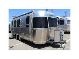 100 Airstream Flying Cloud 19 For Sale 2016 In San Gabriel CA RV Trader