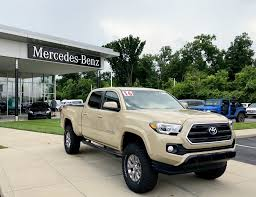 Pre-Owned 2016 Toyota Tacoma SR5 Crew Cab Pickup In Louisville ... Preowned 2016 Toyota Tacoma Sr5 Crew Cab Pickup In Union City Used Tundra Double Cab Sr5 At Prime Time Motors 2018 Scottsboro Video 1985 Marty Mcfly Truck Autoweek Back To The Future Marty Mcfly Toyota Pickup 4x4 Truck Newnan 22769a Of 2014 2wd Harrisburg Pa Reading Lancaster 2002 Access V6 Automatic Elite Auto 2015 4wd Westwood Ma Boston F288 Seattle New 22457