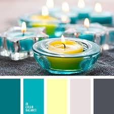 Yellow Gray And Teal Bathroom by Color Combination Color Pallets Color Palettes Color Scheme