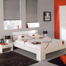 conforama chambre deco chambre conforama visuel 7