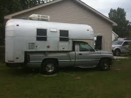 Here Is Truck Campers Versatile RV Solution — NICE CAR CAMPERS Northstar Truck Camper Tc650 Rvs For Sale Cruise America Standard Rv Rental Model Kz Durango 1500 Fifth Wheels Bell Sales Northwood Mfg For Sale 957 Trader Free Craigslist Find 1986 Toyota Dolphin Motorhome From Hell Roof Terrytown Grand Rapids Michigans Whosale Dealer Here Is Campers Versatile Solution Nice Car Campers 2018 Jayco Jay Flight Slx 8 232rb 234 Irvines In How To Load A Truck Camper Onto Pickup Youtube Large Motorhome Class C Or B Chinook Lazy Daze Video Review