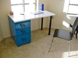 Small Corner Desk Ikea by Ikea Work Desks Bekant Corner Desk Left Birch Veneerwhite Ikea