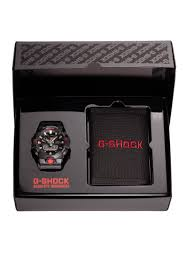 Movado Mini Desk Clock by Men U0027s Watches Digital Smart Designer U0026 More Belk