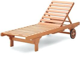 Walmart Patio Chaise Lounge Chairs by Outdoor Chaise Lounge Chairs Walmart Cheap Lounges Eliana Brown