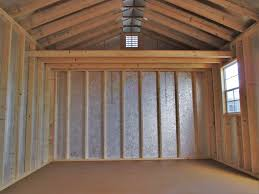 12x12 Gambrel Shed Plans by 100 Small Generator Shed Plans Tiny House Design U2013