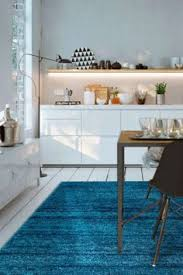 die 210 besten ideen zu blaue teppiche blaue teppiche