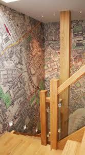 deco cage escalier interieur 3 comment decorer cages descalier