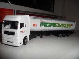 MAN SEMI TRAILER TRUCK MODEL GAS TANKER FOR MOMENTUM 99 PETROL - YouTube Model Trucks Diecast Tufftrucks Australia Diecast Trucks Hgv Heatons Truck Trailer Parts Model World Tekno Eddie Stobart Ltd Youtube And Trailers Shipping Containers Buses 187 Ho Scale Junk Mail Jumbo Holland Bouwers Dennis Kliffen Betty Dekker Ron Meijs Kenworth T909 Prime Mover Drake 2x8 Dolly 4x8 Swing Black Vehicles For Railways Specialist Tractor Trailersdhs Colctables Inc From To A Finished