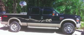 Horse Truck Decals | Vehicles | Pinterest | Horse Trailers, Horses ...