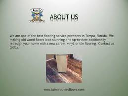 tile stores in ta brothers flooring