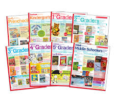 Scholastic Reading Book Club - Bbc Shop Instacart Promo Code Canada Mytyres Discount 2019 Scholastic Book Orders Due Friday Ms Careys Class How To Earn 100 Bonus Points Gift Coupons For Bewakoof Coupon Border Css Book Clubs Coupon May Club 1 Books Fall Glitter Reading A Z Eggs Codes 2018 Kohls July 55084 Infovisual Reading Club Teachers Bbc Shop Parents Only 2 Months Left Get Free