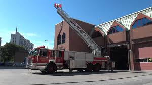 Toronto Fire Aerial Firetruck's Ladder Going Up - Buy Trucks Ertl Fireman Sam Toy Fire Truck Youtube Dozens Of Montreal Fire Trucks Respond To 5 Alarm Trucks Responding Dickie Toys Engine Garbage Train Lightning Mcqueen Fileparade With And Ambulancesjpg Wikimedia Commons Truck In Port Of Spain Learn About For Children Educational Video Kids By 2013 Best Youtube Fdny Units Largest Worlds Stop And Trucking Museum The Never Forget Compilation 10 Racing To Bronto Skylift F 116rlp Demo Unit Testing Fort Garry
