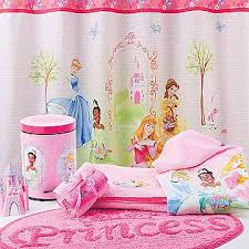 Disney Bathroom Accessories Kohls by Disney Ariel Bathroom Set Then There U0027s An Ariel Bath Accessories