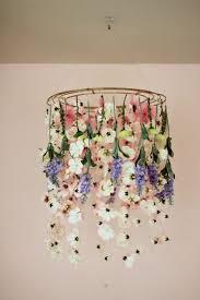 Bedroom Decoration Diy Fantastic 25 Great Ideas About Decor On Pinterest 9