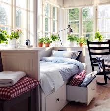 schlafzimmermöbel für jeden stil und geldbeutel hemnes