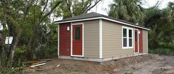 Kims Storage Sheds Jacksonville Fl by Cornerstone Tiny Homes Custom Tiny House Builders