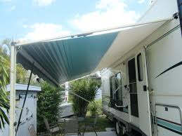 Rv Awning Covers – Chasingcadence.co Retractable Awning Replacement Fabric Awnings Cox Uhlmann Home Improvement Caravan Roll Out Parts New Ft Windows The Depot Dometic Awning Replacement Parts Chasingcadenceco B3108049 8500 Series Patio Custom Sunsetter My Blog Retractable Fabric
