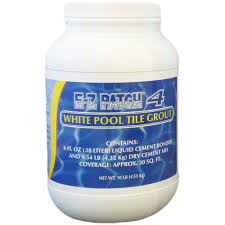 tile and coping products everything you need to overhaul