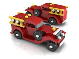 100 Toy Cars And Trucks Handmade Wooden And Prototypes Quick N Easy Five