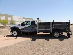 Custom Trucks Gallery - Southwest Products Used 2004 Gmc Service Truck Utility For Sale In Al 2015 New Ford F550 Mechanics Service Truck 4x4 At Texas Sales Drive Soaring Profit Wsj Lvegas Usa March 8 2017 Stock Photo 6055978 Shutterstock Trucks Utility Mechanic In Ohio For 2008 F450 Crane 4k Pricing 65 1 Ton Enthusiasts Forums Ford Trucks Phoenix Az Folsom Lake Fleet Dept Fords Biggest Work Receive History Of And Bodies For 2012 Oxford White F350 Super Duty Xl Crew Cab