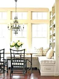Dining Room Nook Ideas Breakfast Designs Corner Nooks Benches With Storage Awesome