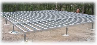 Residential Floor Joist Size by Residential Floor Joist Systems Carpet Vidalondon