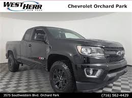 New 2018 Chevrolet Colorado Z71 Truck 9 24 14127 Automatic ... New 2018 Chevrolet Colorado 4 Door Pickup In Courtice On U238 2wd Work Truck Crew Cab Fl1073 Z71 4d Extended Near Schaumburg Vehicles For Sale Salem Pinkerton 4wd 1283 Lt At Of Chevy Zr2 Concept Unveiled Los Angeles Auto Show Chevys The Ultimate Offroad Vehicle Madison T80890 Big Updates Midsize Trucks Canyon Twins Receive New V6 Adds Model Medium Duty Info