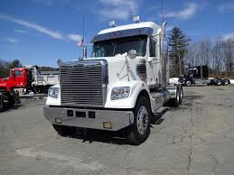 2019 FREIGHTLINER 122SD SLEEPER FOR SALE #561156 1995 Kenworth W900 Studio Sleeper Eld Exempt Truck Sales Long 2015 T680 Ari 144 Big Bunk Youtube Used Trucks For Sale Super Semi For Best Resource Tandem Axle New 20 Lvo Vnl64t760 Tandem Axle Sleeper For Sale 8801 2013 Peterbilt 587 19 36 Inch Autos Post All Gender Bathroom Sign 2001 Vnl64t610 Auction Or Lease Jackson Used 2014 Freightliner Scadia In Ca 1280