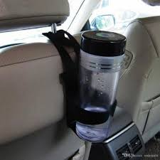 100 Truck Cup Holder Car Drink New Universal Black Drink Bottle Stand