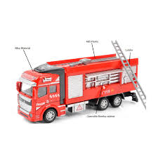 1:48 Alloy Car Models Fire Rescue Constructor Truck Pull Back Series ... Custom 132 Code 3 Seagrave Fdny Squad 61 Pumper Fire Truck W Diecast Toy Fire Trucks Amazoncom Eone Heavy Rescue Truck 164 Model Lego Archives The Brothers Brick Ho 187 Walter Yankee Cb 3000 Arff Firetruck Fankitmodels China Futian Sairui 2 Tons Water Tank Fighting L1500s Lf 8 German Light Icm 35527 Paper Of A Royalty Free Cliparts Vectors And State 14 Rush Police Hook Double Slider Toy Large Ladder Alloy Car Models