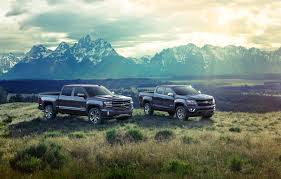 GM Celebrates 100 Years Of Trucks With New Special Editions | Off ... The New Chevrolet Silverado Midnight Special Edition Jeff Belzers Dodge Trucks Inspirational 2018 Ram 1500 2017 Chevy Pre Owned Ops Best Truck Resource Hydro Blue The Latest Specialedition Drive Ford Reveals Limited Edition Dallas Cowboys F150 Gmc 2016 Colorado Editions Ready To Ride Crumback Take Shoppers By Storm Depaula Mcloughlin Check Out Among