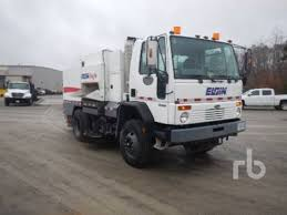 Diesel For Sale Montgomery Al | New Car Models 2019 2020 Street Sweeping Toronto Cstruction Cleaning Ag The Road Cleaners Used 2002 Sterling Cargo Sc8000 For Sale 1787 Used 2003 Chevrolet S10 Masco Sweepers 1600 Parking Lot Sweeper Johnston Invests In Renault Trucks Truck News South Korea Manufacturers And Suppliers Scarab 3d Model Cgtrader Amazoncom Aiting Children Gift3pcs Trash Johnston Street Sweeper For Sale 1999 Athey Mobil Topgun M9d High Dump For Sale Youtube Elgin Air Myepg Environmental Products Parts Public Surplus Auction 1383720