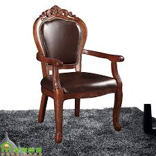 Buy Dining Chair Soft Bag Chairs To Discuss European Solid Wood ... Timothy Oulton Mimi Ding Chair With Arms Weathered Oak Legs Fairfield Chairs Contemporary Room Arm Gallatin Ding Arm Chair From Caste Architonic Elegant French Style High Back Cream Walnut Fabric Alice Armrest Villa Cortina Leather By Universal At Hudsons Fniture Amazoncom Modern Solid Wood Swivel Casual Dafny Country Empire Camel Co Black Steel Base Dakar 0842 Seatdark Stained Warms