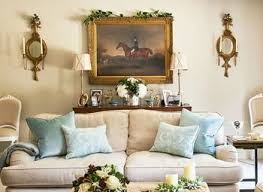 french country living room ideas fionaandersenphotography co