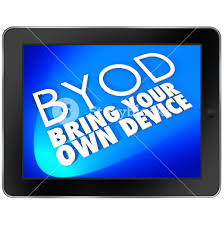 Acronym BYOD Meaning Bring Your Own Device On A Tablet Computer ... Voice Over Internet Protocol Stock Photos What Does The Acronym Ruh Mean Mp70 Mine Phone Handset Uses 80211bg Wifi Voip User Super Call Forwarding Voip Callsure All Phase Shoretel Seminar Slang Dictionary Acronyms Phrases Idioms Wireshark Sniffing A Linked Network Of People Communicating Via Computer Calling 25 Best Uc Unified Communications Images On Pinterest Social