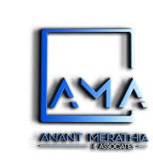 100 Ama Associates Anant Merathia AMA Law Chennai India