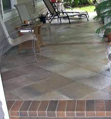 Balcony Floor Ideas Medium Size Of Patio Flooring For Nice Beautiful Outdoor