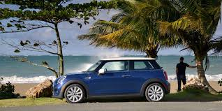 5 Reasons Driving A Mini Cooper Is Cool Cool New Vci Vd Ds150e Cdp Pro Plus Tcs 20160 Software For Cars Bangshiftcom Somernites Cruise Black Pickup Cars Trucks Best Hd Wallpapers Coloring Pages And Truck Color Book Sheet 27601 Hot Wheels 1999 Wild Race Teams Haulers Cars Trucks Corvette E Covering Classic Sema Show 2012 Day 1 Vehicle Unveilings 2018 Editors Choice Crossovers And Suvs 2014 Sean Kenney Macmillan Pin By Ella Andersson On Pickup Trucks Chevy