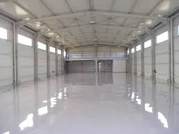 Liquid Floor Leveler Youtube by Self Leveling Epoxy Floors 5 Frequently Asked Questions