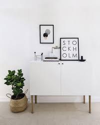 Ikea Besta Burs Desk Black by Ikea Besta Cabinet Free Ikea Besta Cabinet Single Drawer Xx With