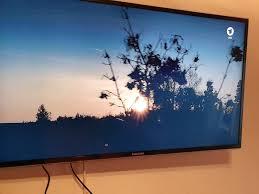 fernsehen an 2 gerät ohne anschluss im raum grillforum