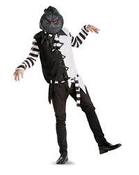 Spirit Halloween Animatronic Mask by 27 Best Horror Costumes Images On Pinterest Halloween