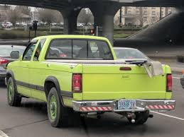 People Like Lime Green, Right? : Shitty_Car_Mods The Ultimate Peterbilt 389 Truck Photo Collection Lime Green Daf Reefer On Motorway Editorial Image Of Tonka Turbine Hydraulic Dump Truck Lime Green Ex Uncleaned Cond 100 Clean 1971 F100 Proves That White Isnt Always Boring Fordtruckscom 2017 Ram 1500 Sublime Sport Limited Edition Launched Kelley Blue Book People Like Right Shitty_car_mods Kim Kardashian Surprised With Neon Gwagen After Miami Trip Showcase Page House Of Kolor 1957 Ford Tags Legend Ford F100 Stepside Styleside Spotted A 2015 Dodge 3500 Cummins In I Think It A True Badass Duo Nissan Gtr And Avery