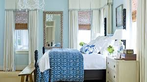 Inspired By The Sea Guest Bedroom