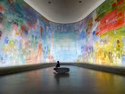 musee d modern de la ville de assignment 2 the at the mam musée d moderne