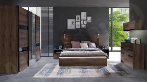 schlafzimmer set verdek vii