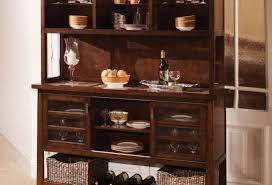 favored design cabinet shops near me favorable cabinet outlet