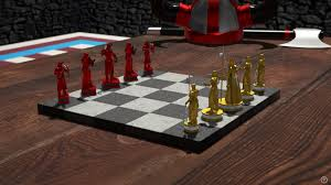REX Is A Digital Board Game The Rules Are Simple Its Very Easy To Learn And Each Takes 5 10 Minutes Players Take Turns Capturing Their Opponents